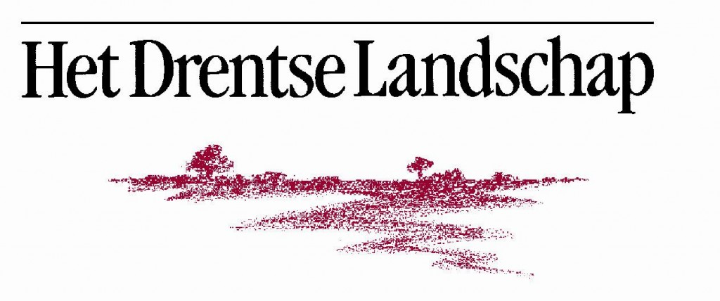 Logo-Drentse-Landschap11
