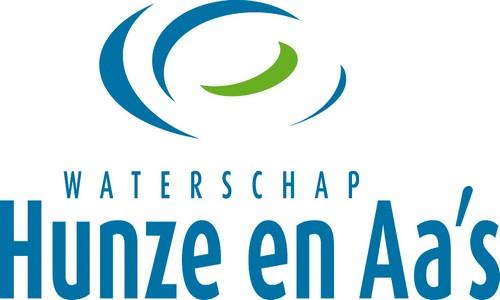 hunze-en-aa's_logo