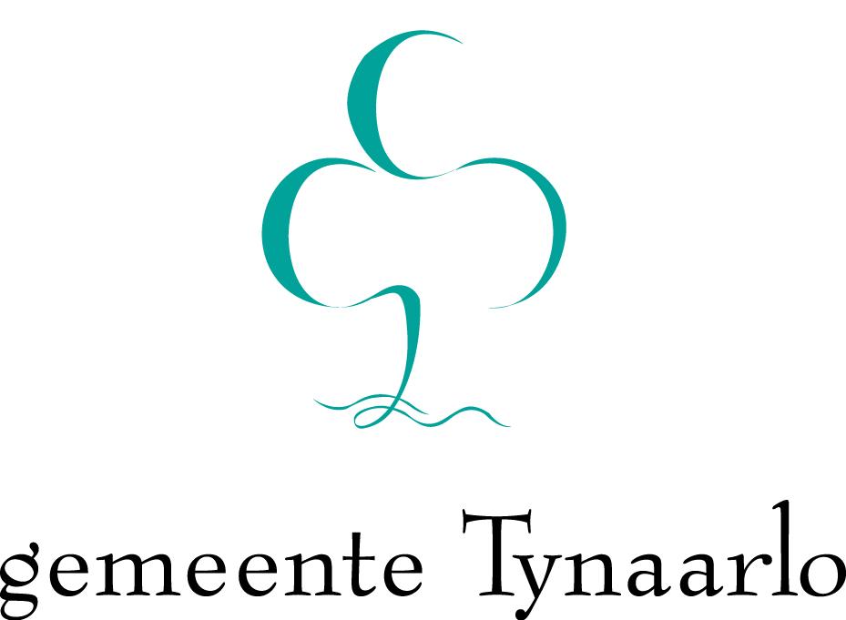 logo-gemeente-tynaarlo
