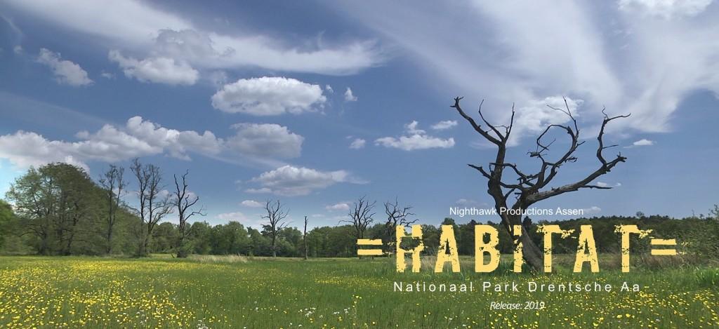 Het Nationaal Park Drentsche Aa: wonderschoon...