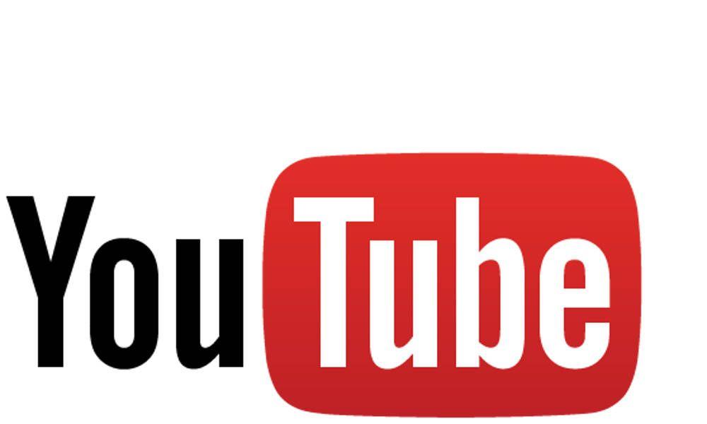 Klik op het logo om de trailer van Wildernis in Drenthe te bekijken!