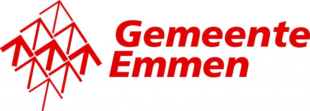 logo-gemeente-emmen