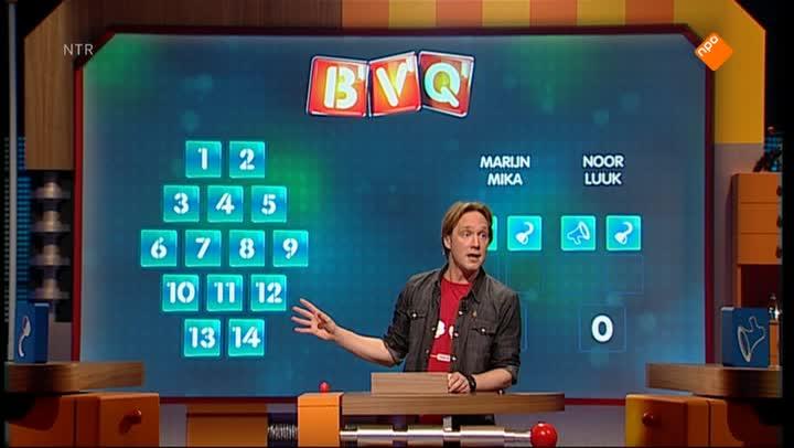 BVQ 1